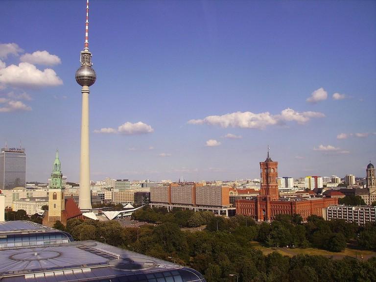 berlin-77788_1280