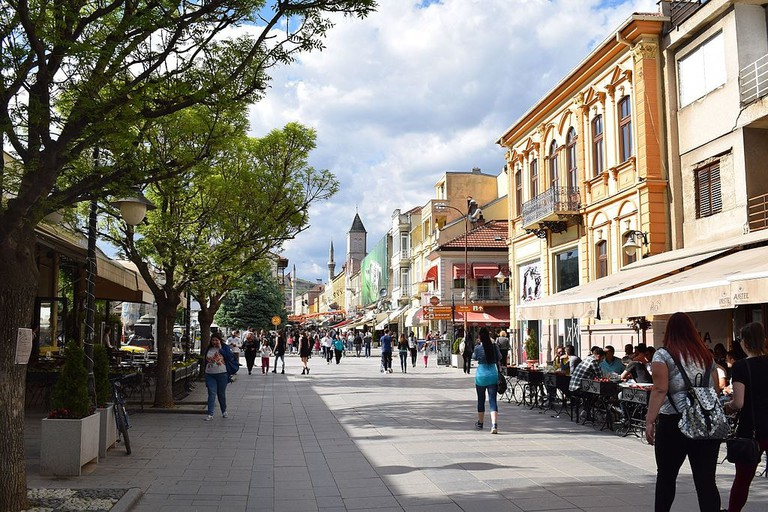 Bitola_city,_Macedonia (1)