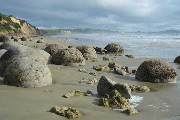 boulders-717877_1280