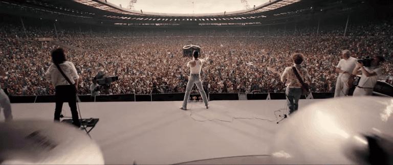 BR Wembley