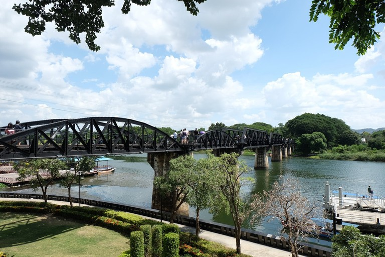 bridge-1611519_1280