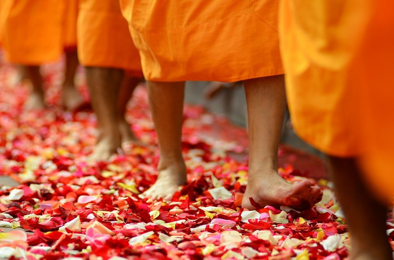 buddhism-462358_1280