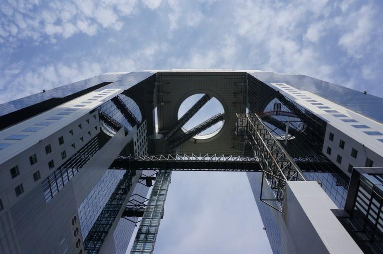 umeda-sky-building_osaka_japan