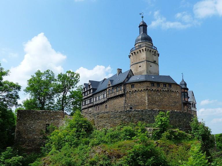 Burg_Falkenstein_(Harz)