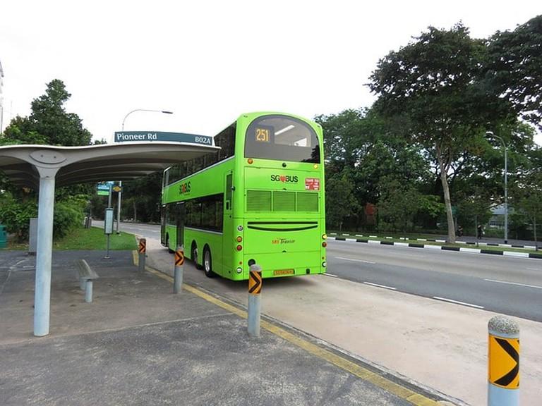 bus-2460483_640
