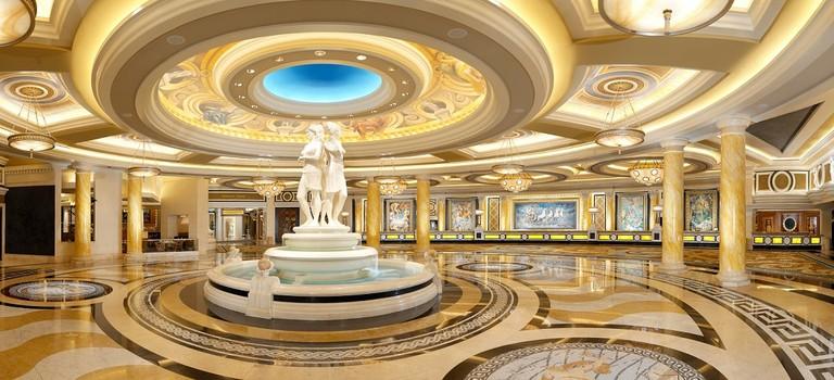 Caesars+Palace_Augustus+Lobby