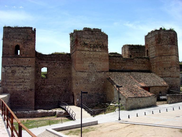 Castillo_de_Buitrago_del_Lozoya