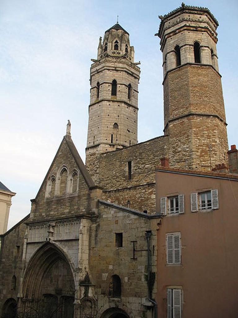 Cathédrale_Vieux_St-Vincent