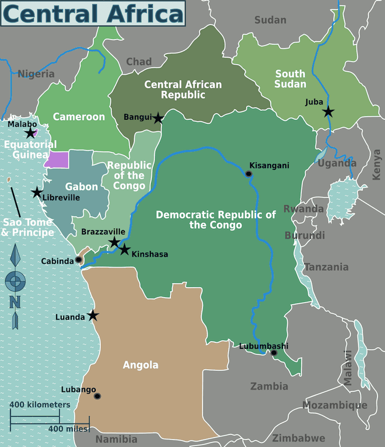 Central_Africa_regions_map