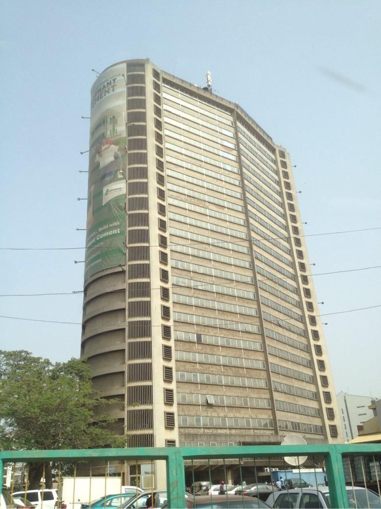 Cocoa_House,_Ibadan