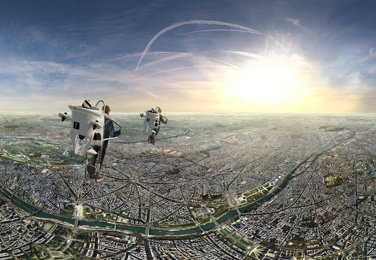 crédit photo Flyview Paris 1-min