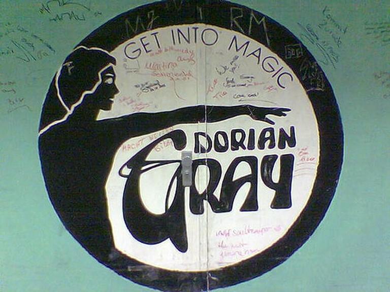Dorian_Gray_FFM