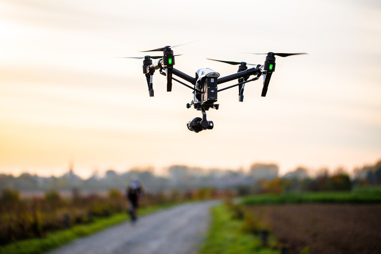 drone-delivery-featured-image