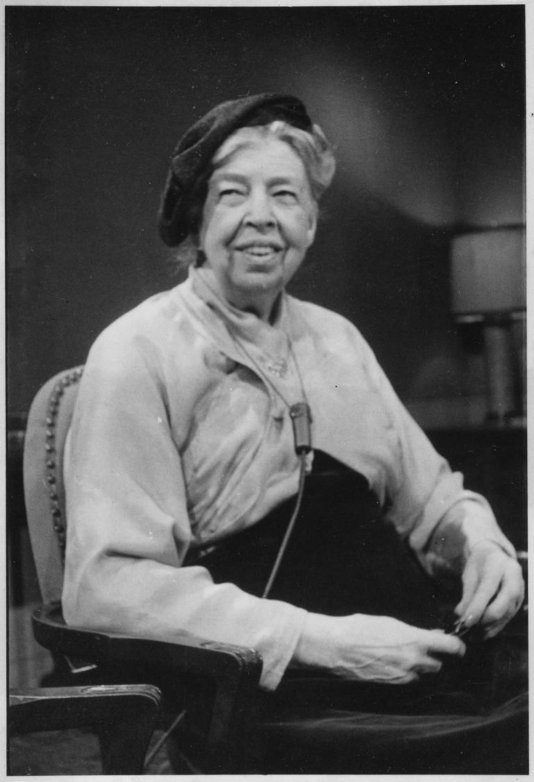 Eleanor_Roosevelt_-_NARA_-_196189