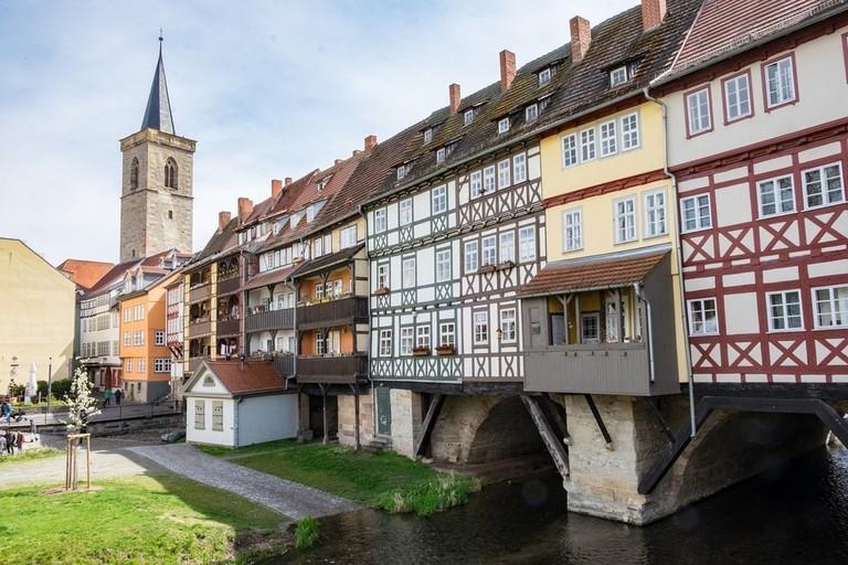 erfurt-1358497_1280-1024x682