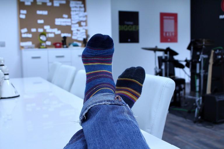 feet-relax-socks-69315