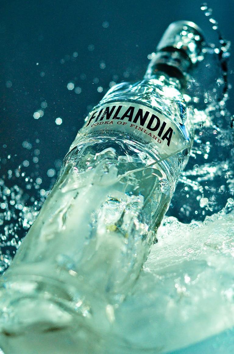 Finlandia_Vodka_Splash