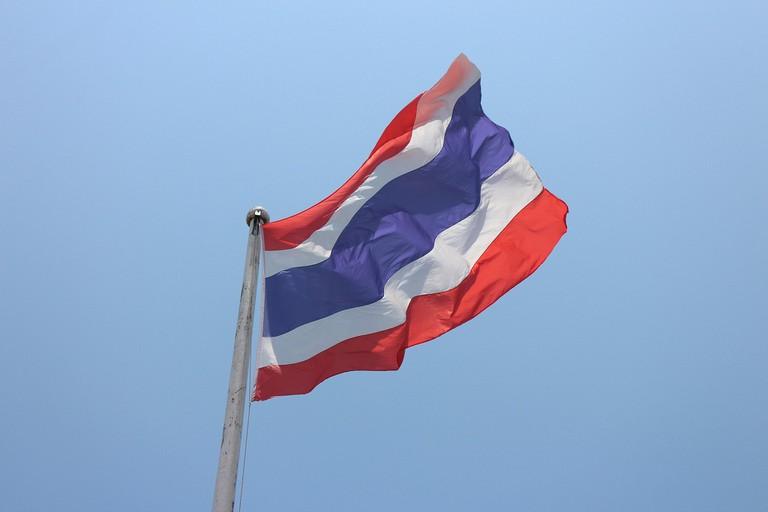 flag-3325419_1920
