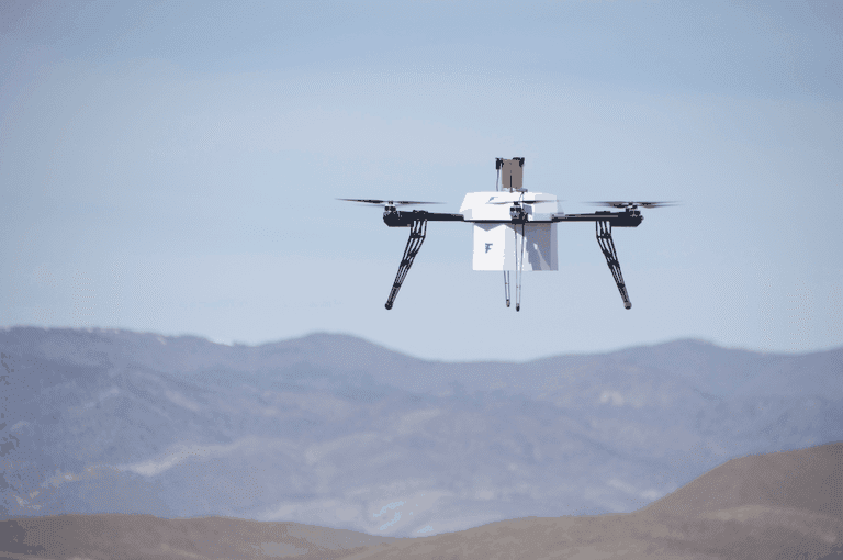 flirtey-drone-delivery