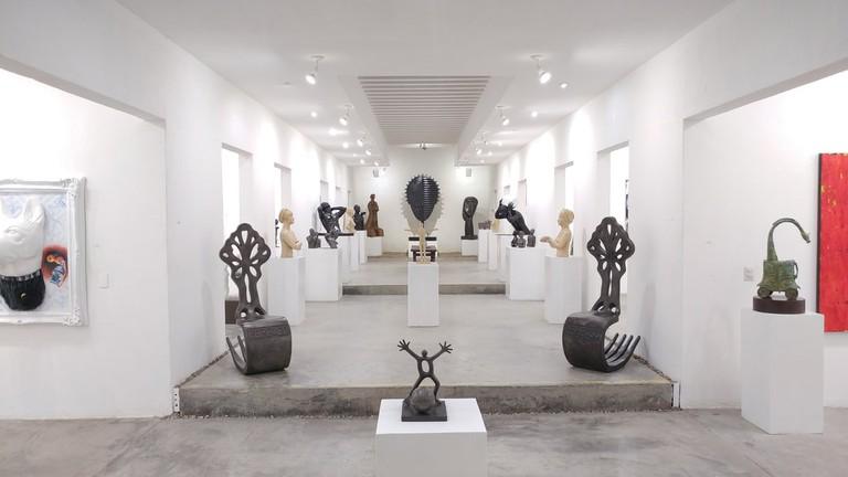 galeria-corsica-los-cabos_orig