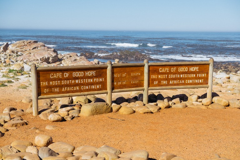 CAPE-POINT-CAPE-TOWN-SOUTH-AFRICA