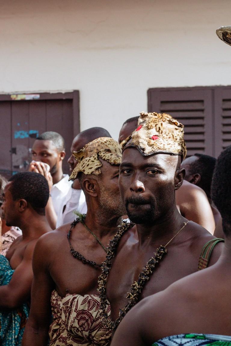 akwasidae-festival-kumasi-ghana