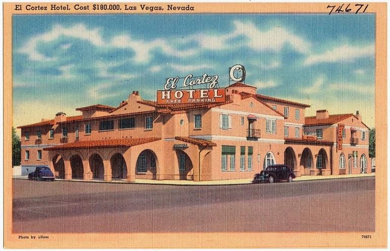 Hotel_Cortez,_Las_Vegas,_Nevada_(74671)
