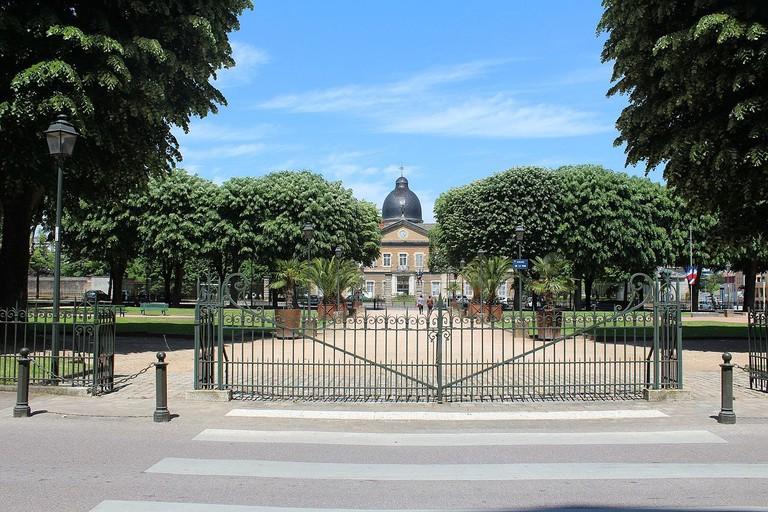 Hôtel_Dieu_Mâcon