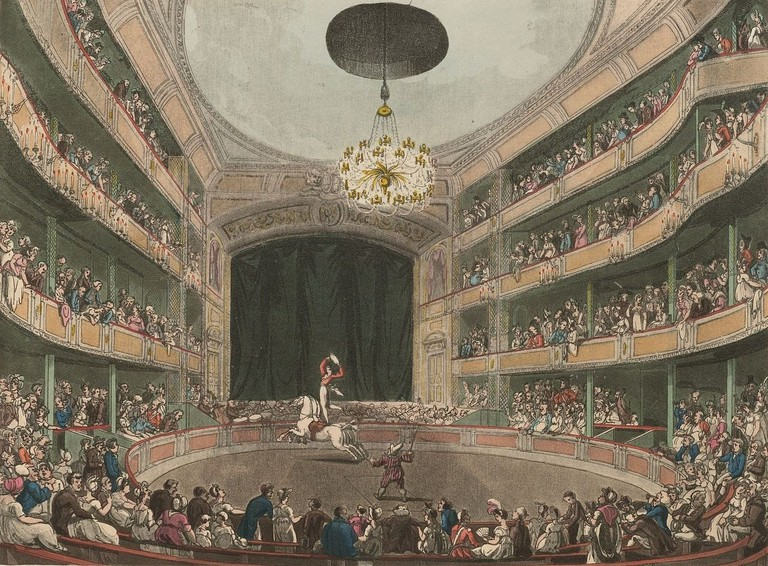Houghton_57-1633_-_Astley's_Amphitheatre,_1808_-_cropped