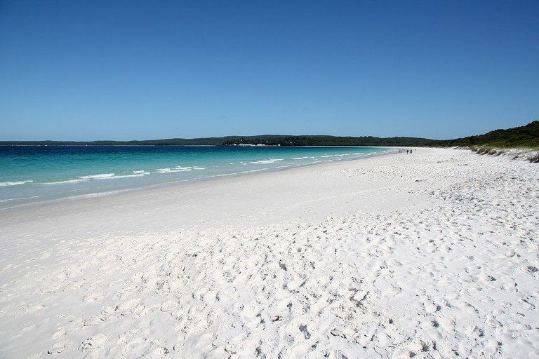 Hyams_Beach,_Jervis_Bay,_Australia