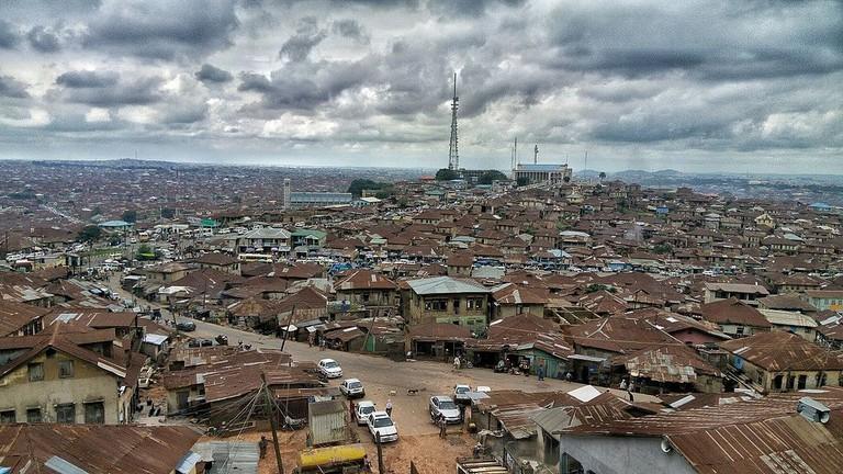 Ibadan_skyline_roof_top