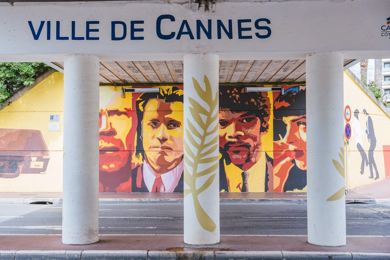 JCTP0068-Film Mural-Cannes-France-Fenn--157