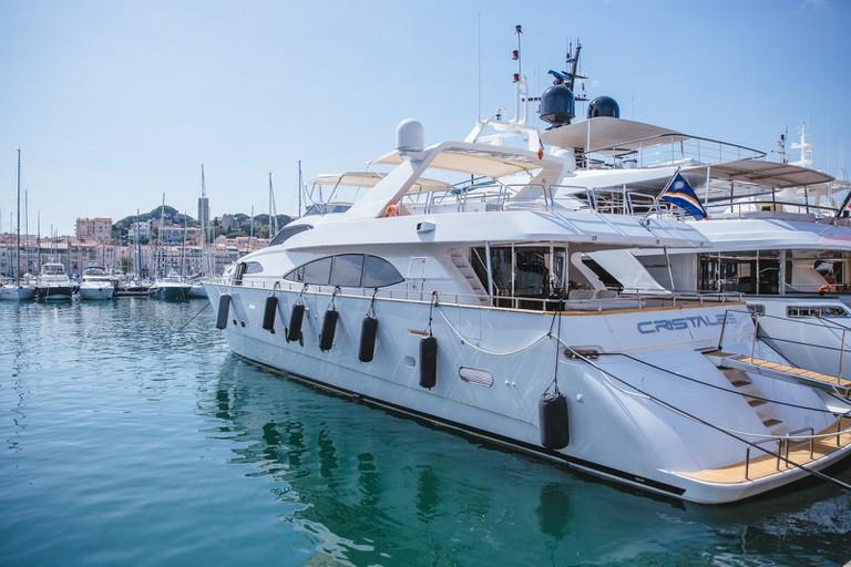 JCTP0068-Le Vieux:Old Port-Cannes-France-Fenn--91