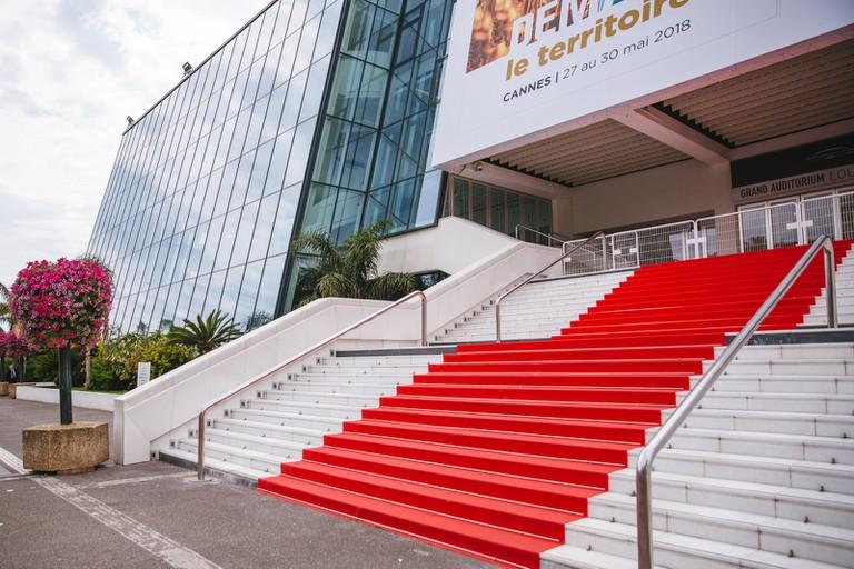 JCTP0068-Palais des festivals-Cannes-France-Fenn--159