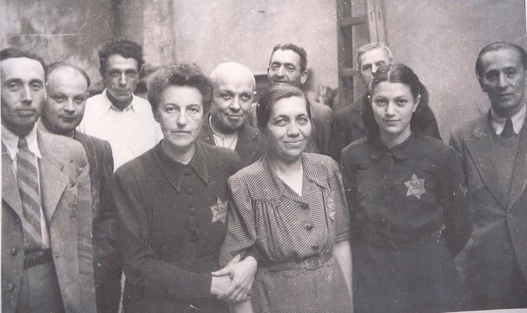 Jews-in-Kladno smaller