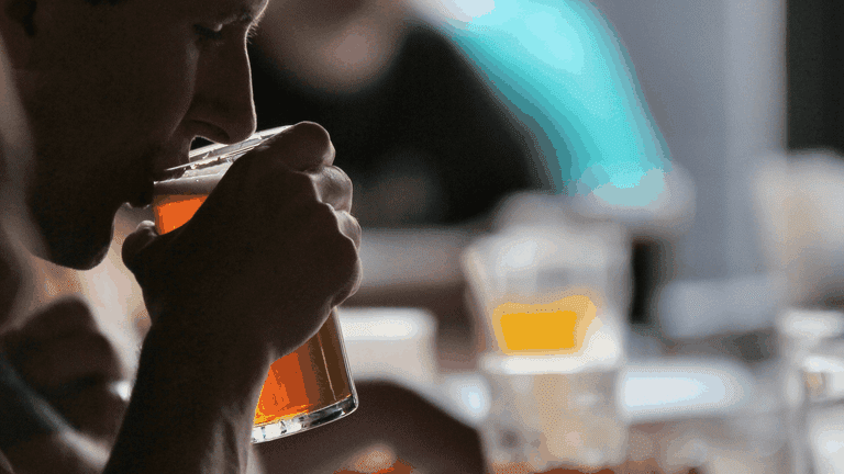 Joburg guided tours_Beer-min