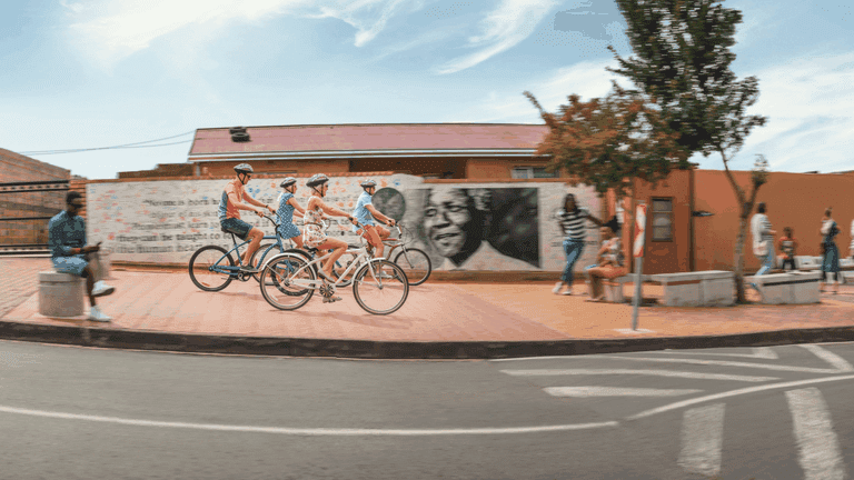 Joburg guided tours_Soweto bicycle tour-min