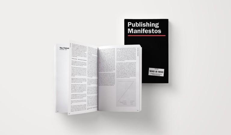 Katalog-Mockup-845x495