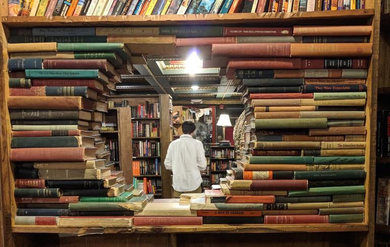 lb-bookportal