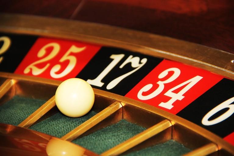 Gambling Brazil