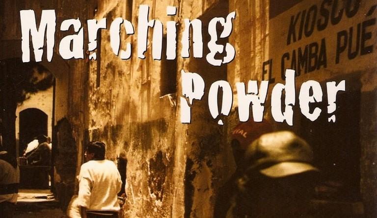 marching-powder-movie-bolivia