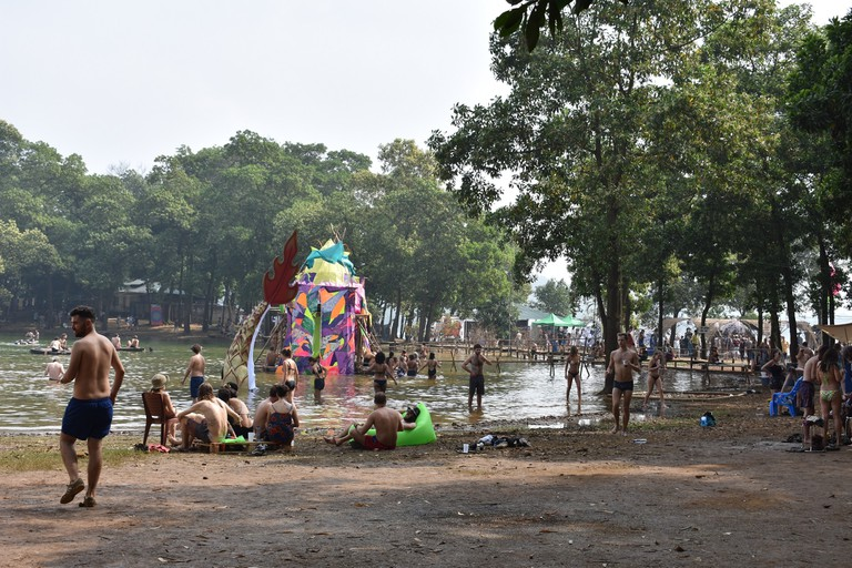 Quest_Festival_Morning_Vietnam_Matthew_Pike