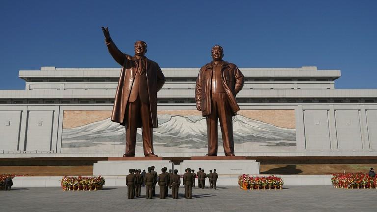 north-korea-3340884_1920