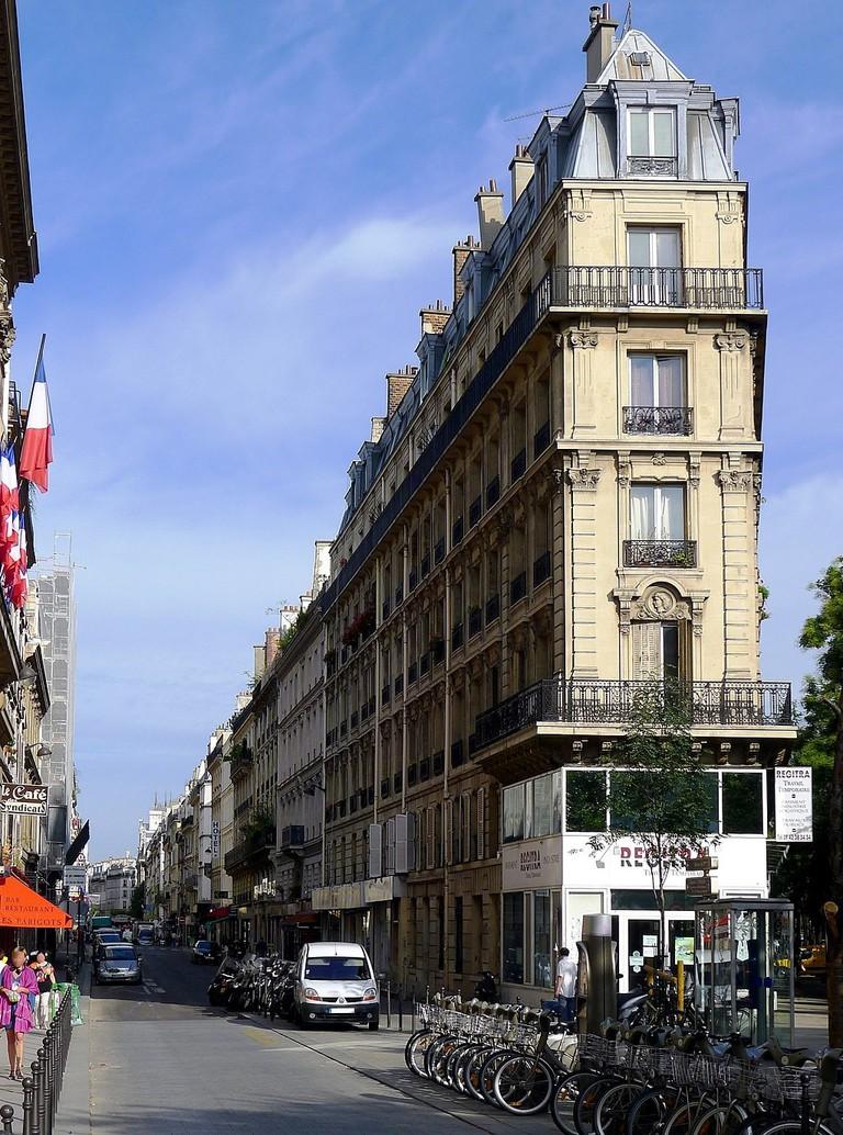 P1040654_Paris_X_rue_du_Château-d'eau_rwk
