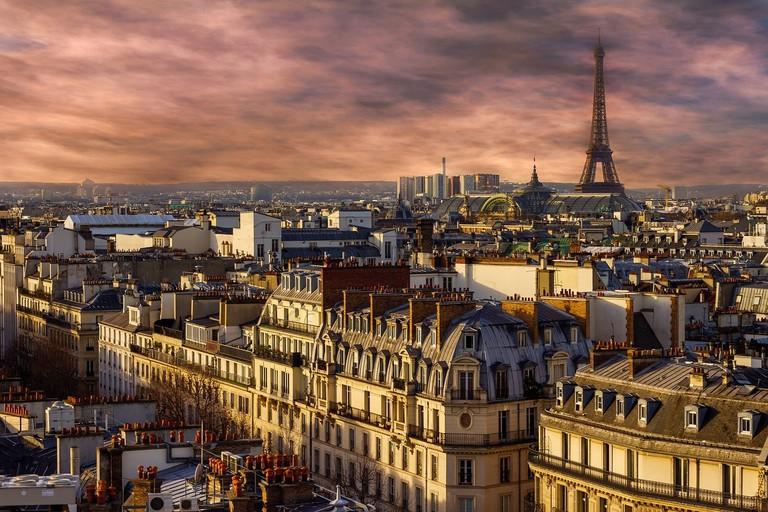 paris-3296269_1280
