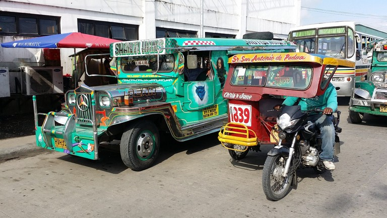 philippines-878494_1280