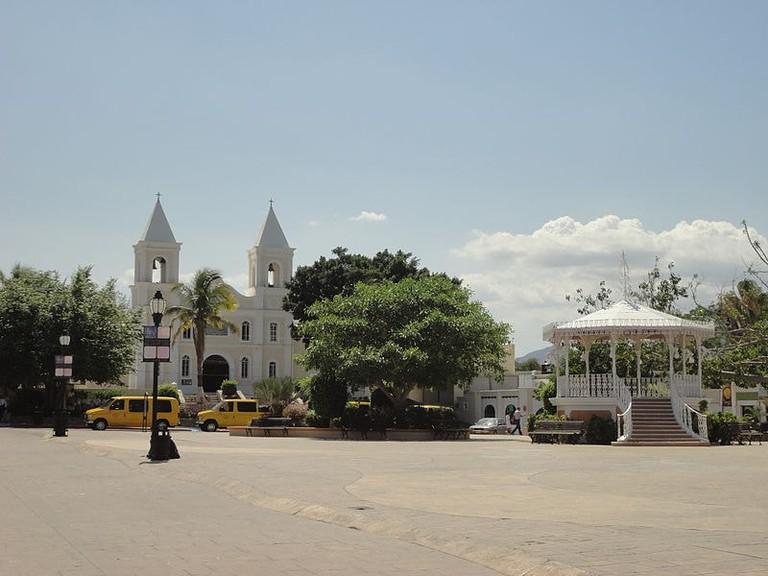 PlazaPrincipalCabos