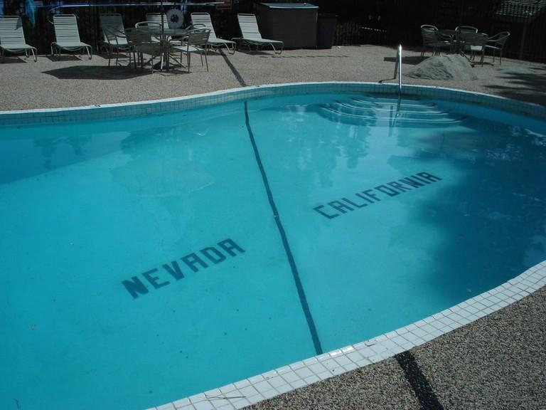 pool-cal-neva