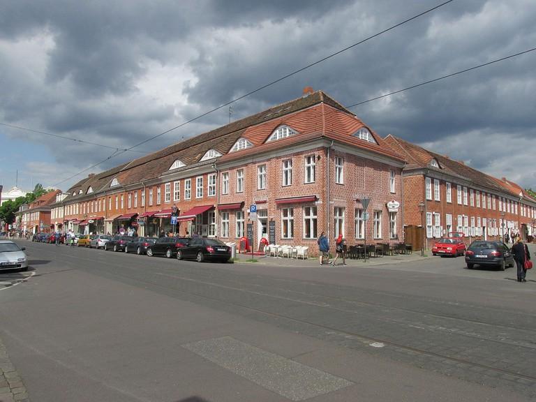Potsdam_Dutch_Quarter_buildings_from_FE-Gutenberg