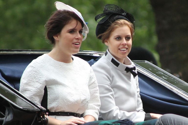 Princesses_Beatrice_and_Eugenie